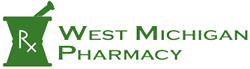 West Michigan Pharmacy